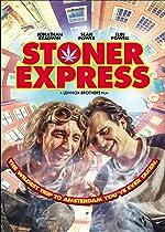 Stoner Express(1970)
