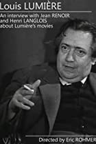 Image of Louis Lumière
