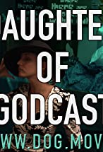 Primary image for Daughter of God