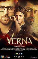 Verna(2017)