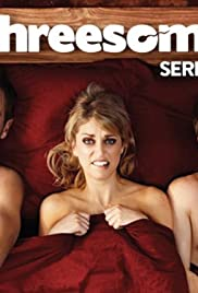 Threesome Poster - TV Show Forum, Cast, Reviews