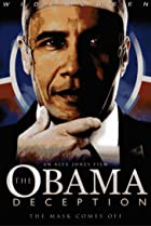 Image of The Obama Deception: The Mask Comes Off