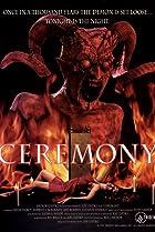Image of Ceremony