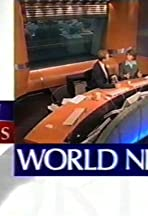 Sky World News