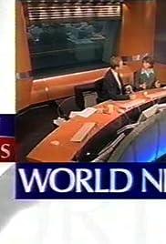 Sky World News Poster