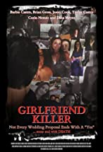 Primary image for Girlfriend Killer