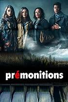 Image of Prémonitions