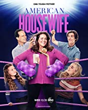 American Housewife - Season 5 (2020) poster