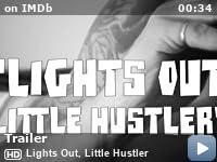 Hustler videos imbd 12