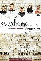 Image of Jerusalemski sindrom