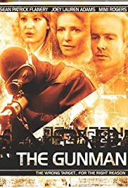 The Gunman putlocker9