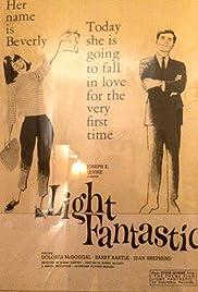 Light Fantastic Poster