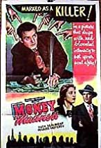 Primary image for Money Madness