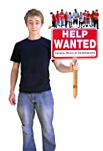 Primary image for Help Wanted
