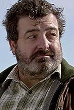 Geoff Dolan's primary photo