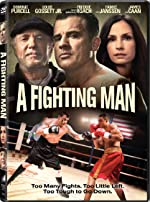 A Fighting Man(2014)