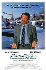 Cadillac Man(1990)