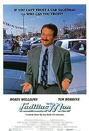 Cadillac Man(1990) Poster - Movie Forum, Cast, Reviews