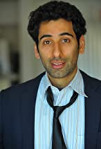 David Danipour's primary photo