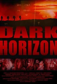 Dark Horizon Poster