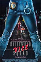 Image of Hollywood Vice Squad