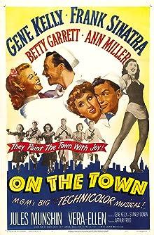 Poster Das ist New York