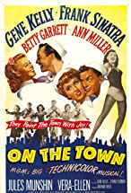 Primary image for On the Town