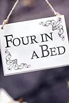 Image of Four in a Bed
