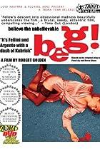 Image of Beg!