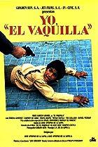 Image of Yo, 'El Vaquilla'