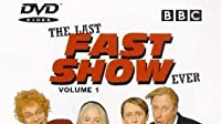 The Last Ever Fast Show