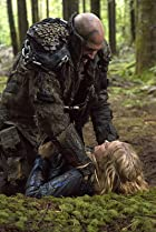 Image of The 100: Survival of the Fittest