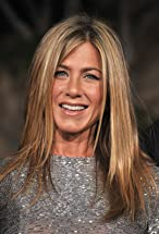 Jennifer Aniston's primary photo