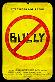 Bully (2011) Poster - Movie Forum, Cast, Reviews