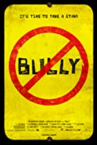 Bully (2011) Poster