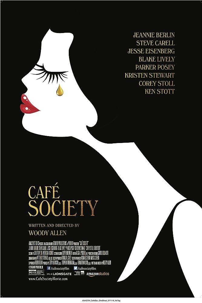 Café Society (2016) MV5BNjk1NjY4NjE5N15BMl5BanBnXkFtZTgwMTU0NDg0OTE@._V1_SY1000_CR0,0,667,1000_AL_