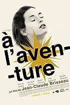 Image of À L'Aventure