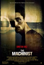 The Machinist (Hindi)