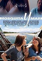 Primary image for Mosquita y Mari