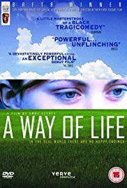 A Way of Life (2004) Poster - Movie Forum, Cast, Reviews