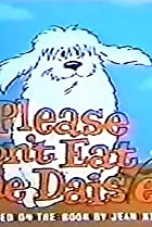 Image of Please Don't Eat the Daisies