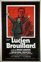 Image of Lucien Brouillard