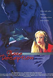 Bare Deception (2000) Poster - Movie Forum, Cast, Reviews