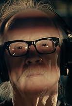 John Carpenter: Distant Dream