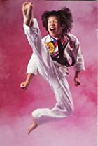 Sidekicks (1986) Poster