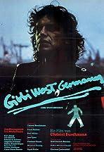 Gibbi - Westgermany
