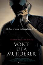 Image of Voice of a Murderer