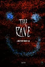 Primary image for The Rave