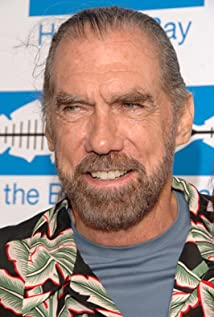 John Paul DeJoria Picture