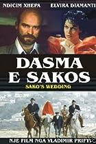 Image of Dasma e Sakos